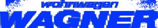 Wohnwagen Wagner